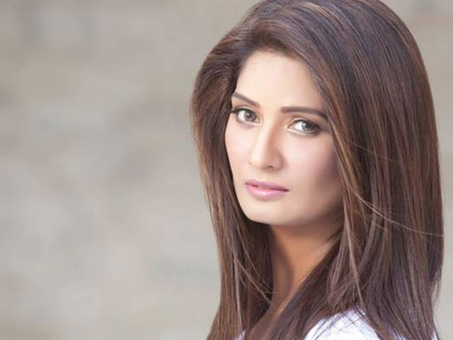 Famous Pakistani Celebrities Who Are Non-Muslims