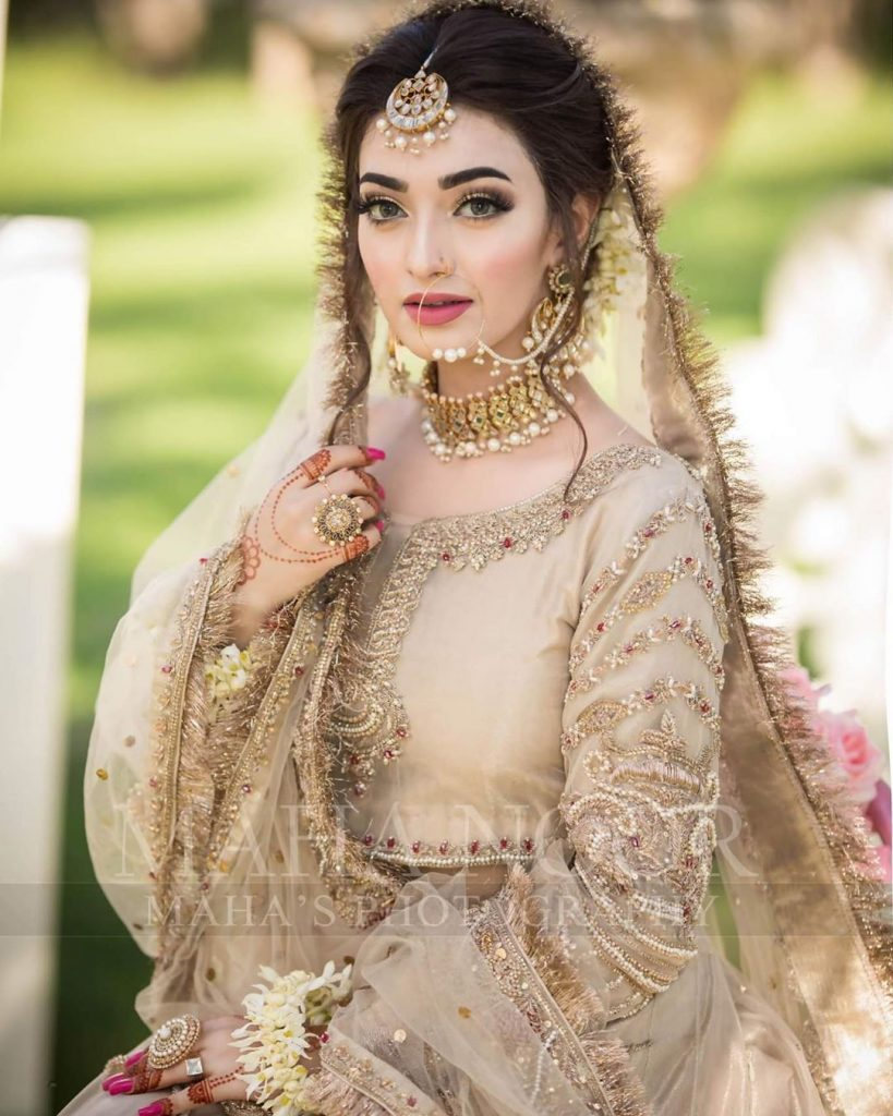 Pakistani Divas Spotted Carrying Kiran Dupattas