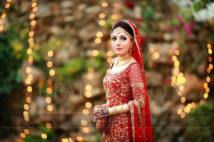 Most Expensive Weddings In History Of Pakistan