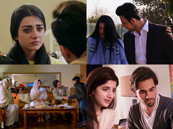 Sabaat Last Episode Story Review – Anything Is Possible