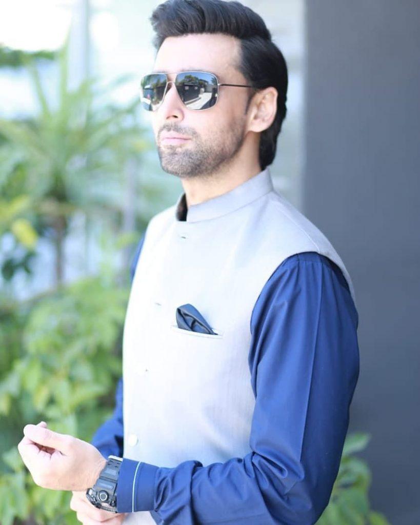 sami khan 2