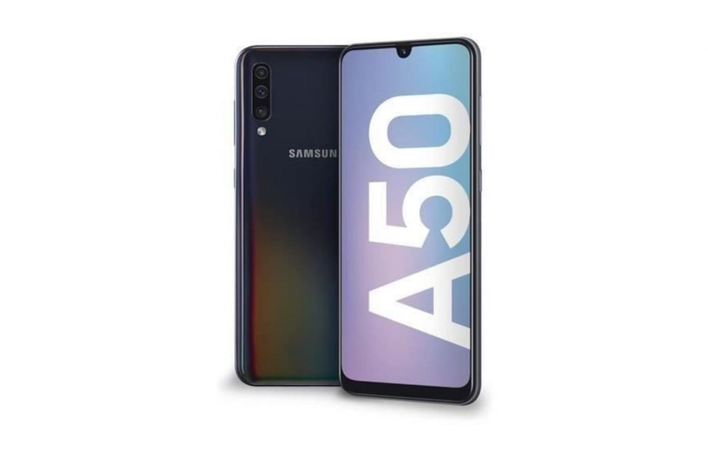 best-smartphones-under-50000-in-pakistan