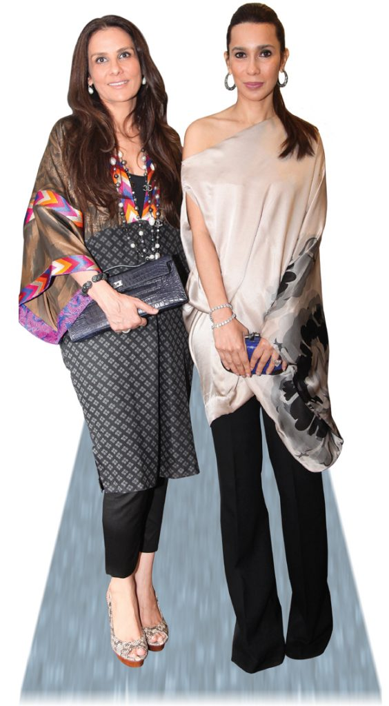 Top 10 Fashion Designers Of Pakistan 2020