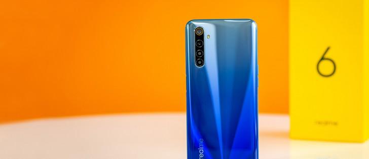 best-5-smartphones-under-40000