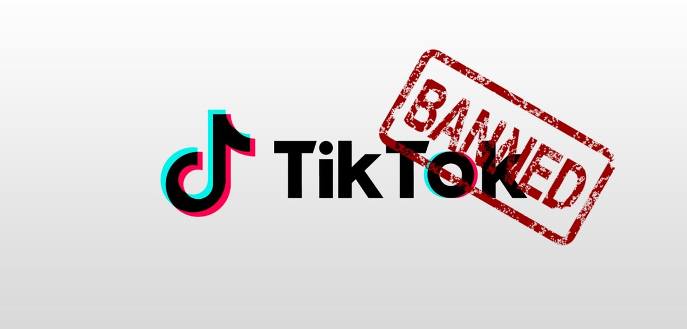 tikbanned1