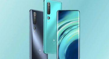 Xiaomi Mi 11 Price in Pakistan and Specs