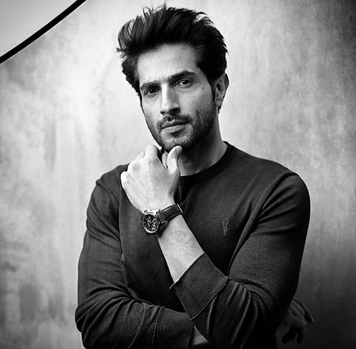 Bilal Ashraf - 15 Lesser-Known Facts About Him