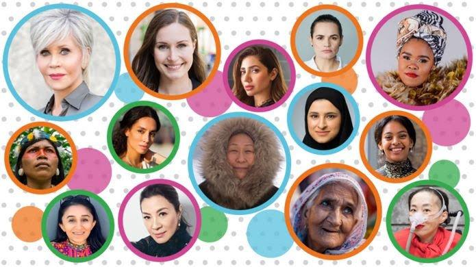 Mahira Khan New International Achievement - Public Reaction