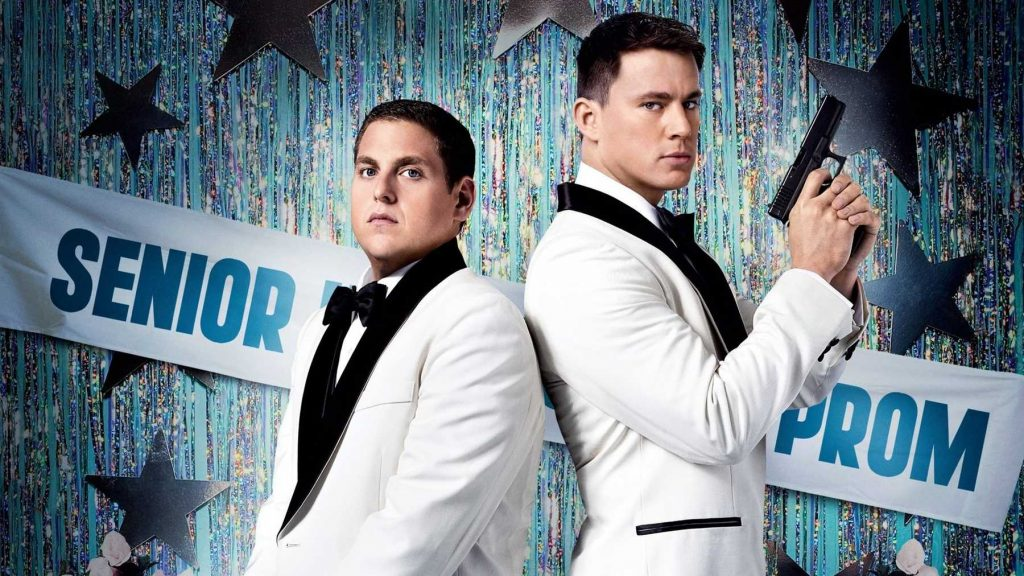21 Jump Street Cast In Real Life 2020