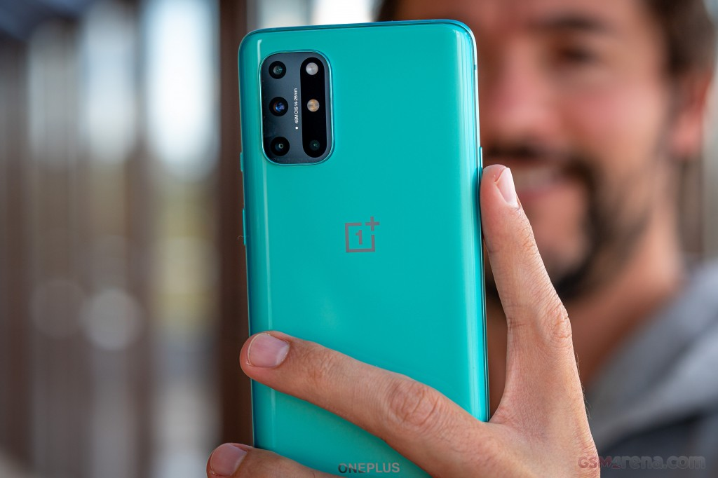 Oneplus 8T Price in Pakistan and Specs