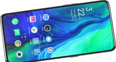 Oppo Reno 10x Zoom Price in Pakistan and Specifications