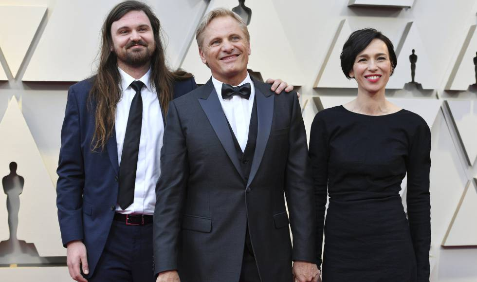 The Lord Of The Rings Cast In Real Life 2020