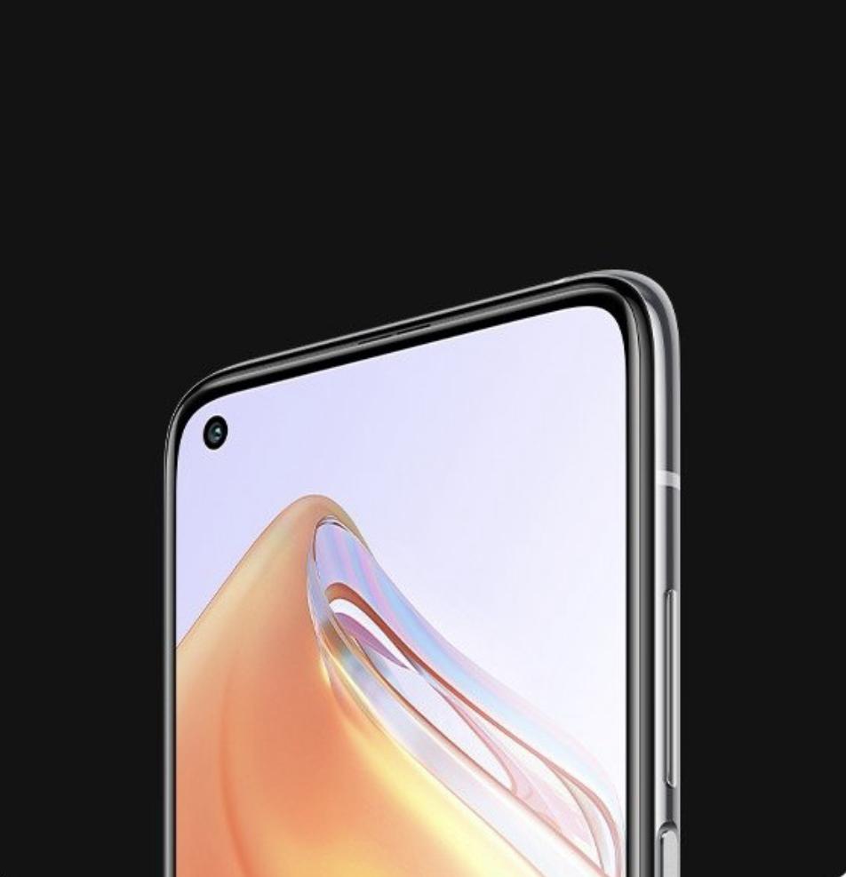 Xiaomi Redmi K30s Price in Pakistan and Specs