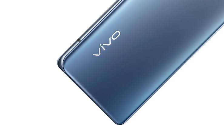Vivo V21 Price in Pakistan and Specifications