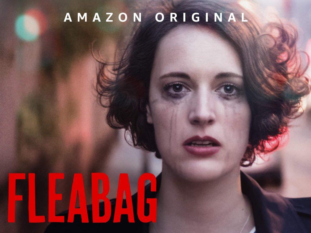 Fleabag Cast In Real Life