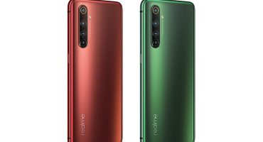 Realme X50 Pro 5G Price in Pakistan and Specs