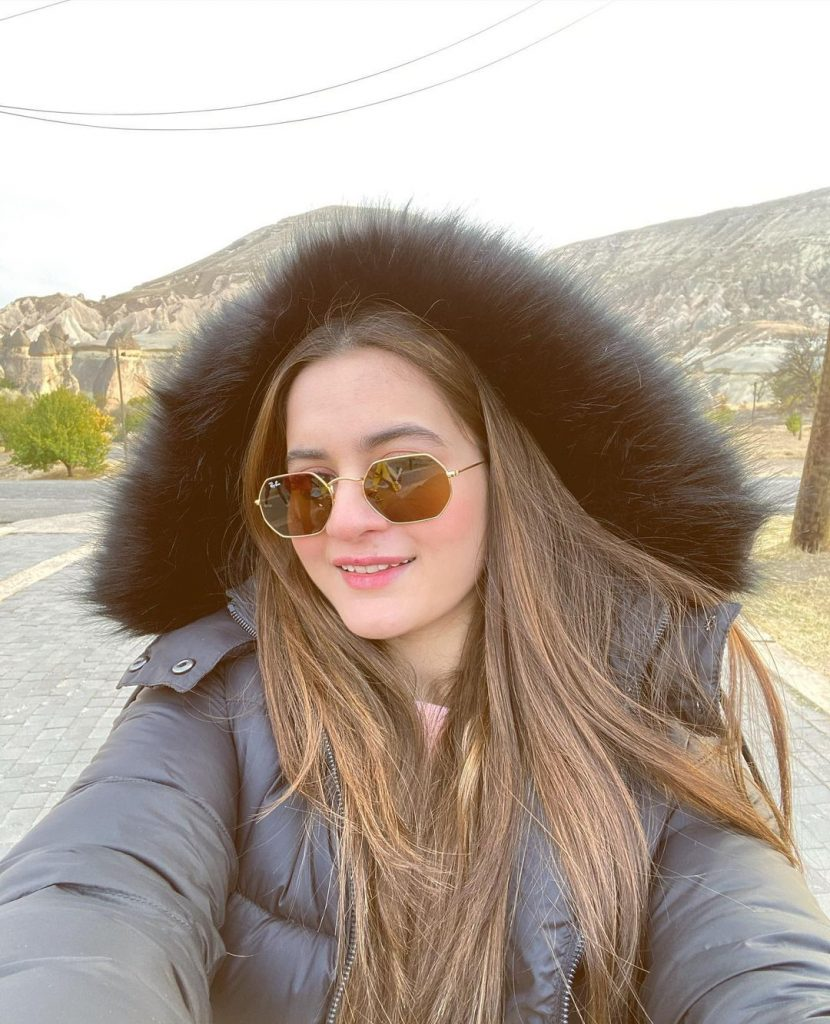 Aiman Khan Among Pakistani Celebrities In Forbes Asia's Top 100 List