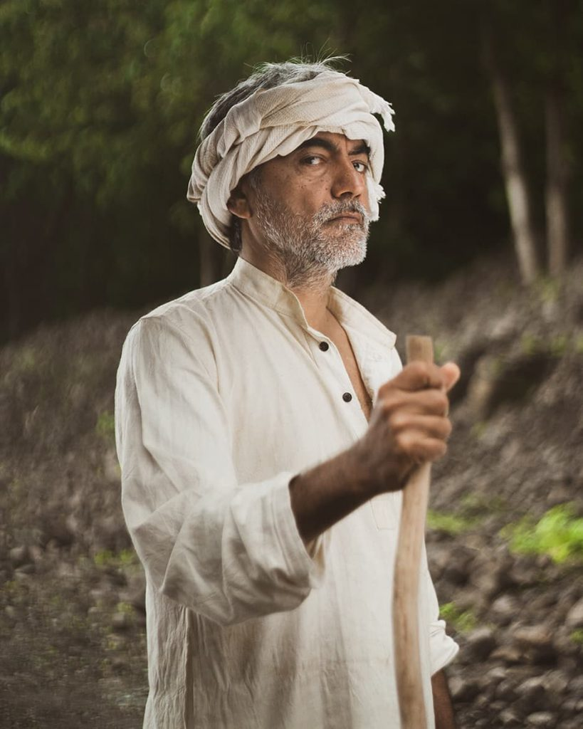 Bollywood Actor Asif Basra Found Dead