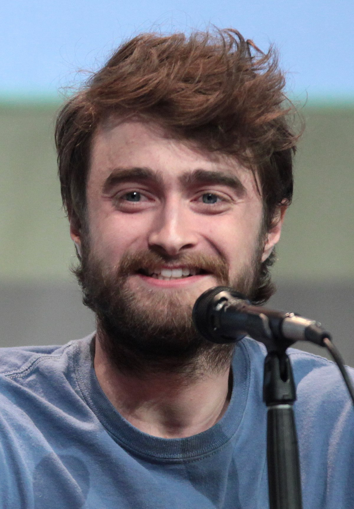 Harry Potter Cast In Real Life 2020