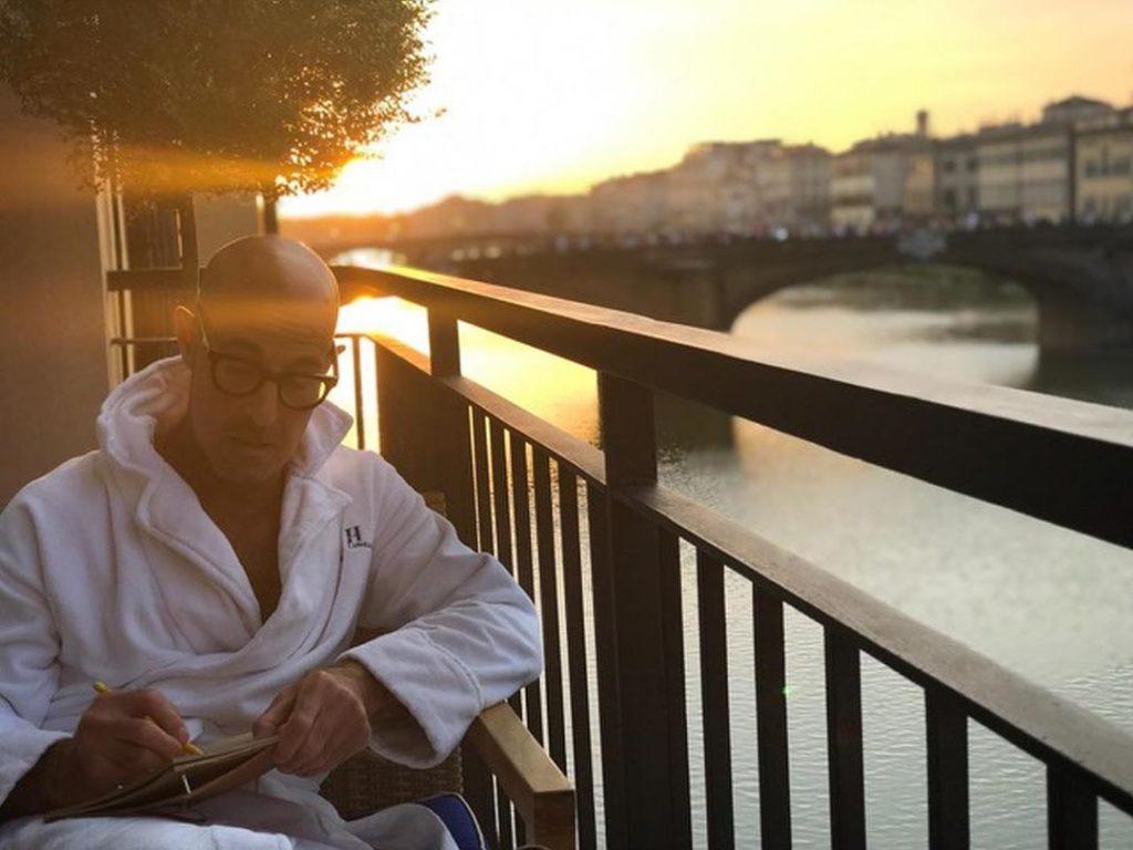 Devil Wears Prada Cast In Real Life 2020