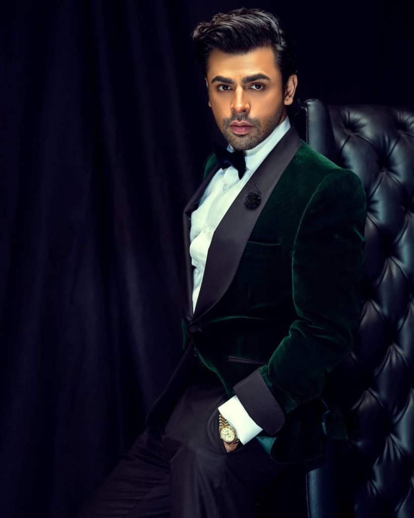 Farhan Saeed Shared Biggest Regret Of  His Life