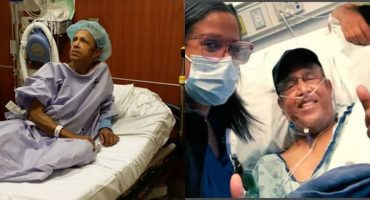 Singer Alamgir Undergoes Kidney Transplant