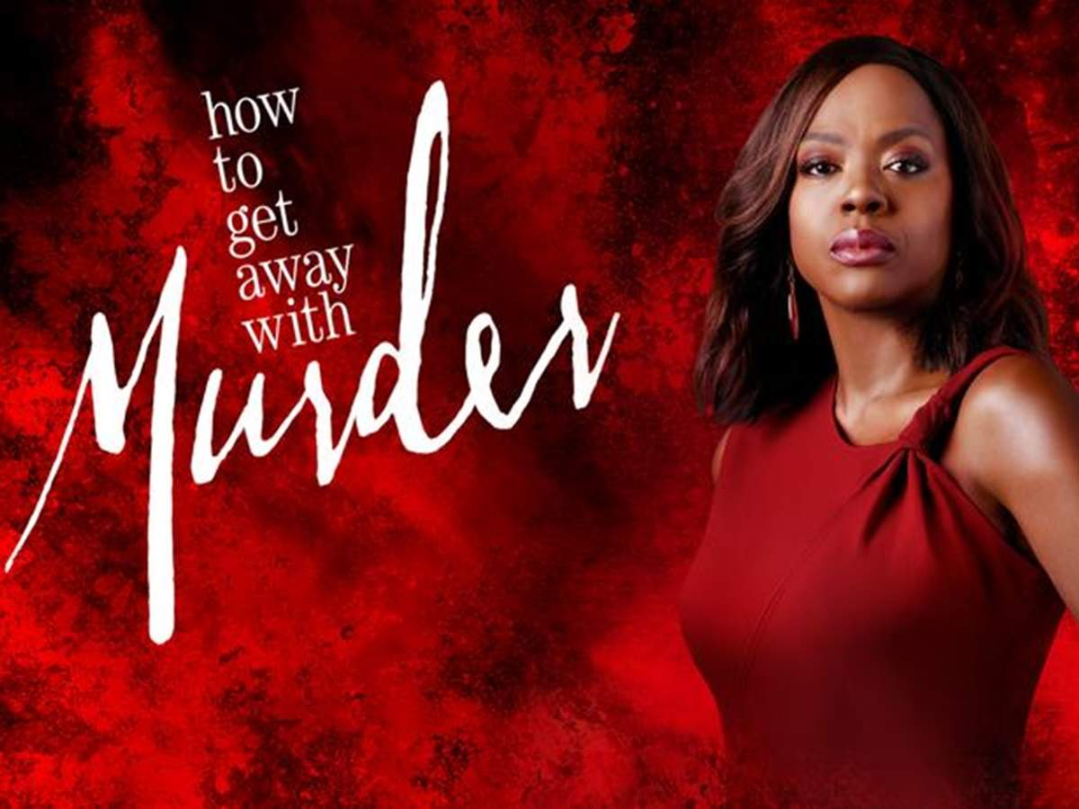 How To Get Away With Murder Cast In Real Life 2020