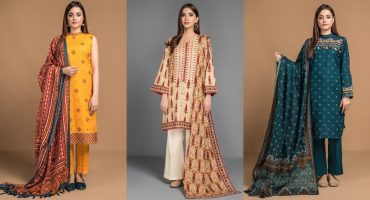 Kayseria Winter Collection 2020-Pictures And Prices