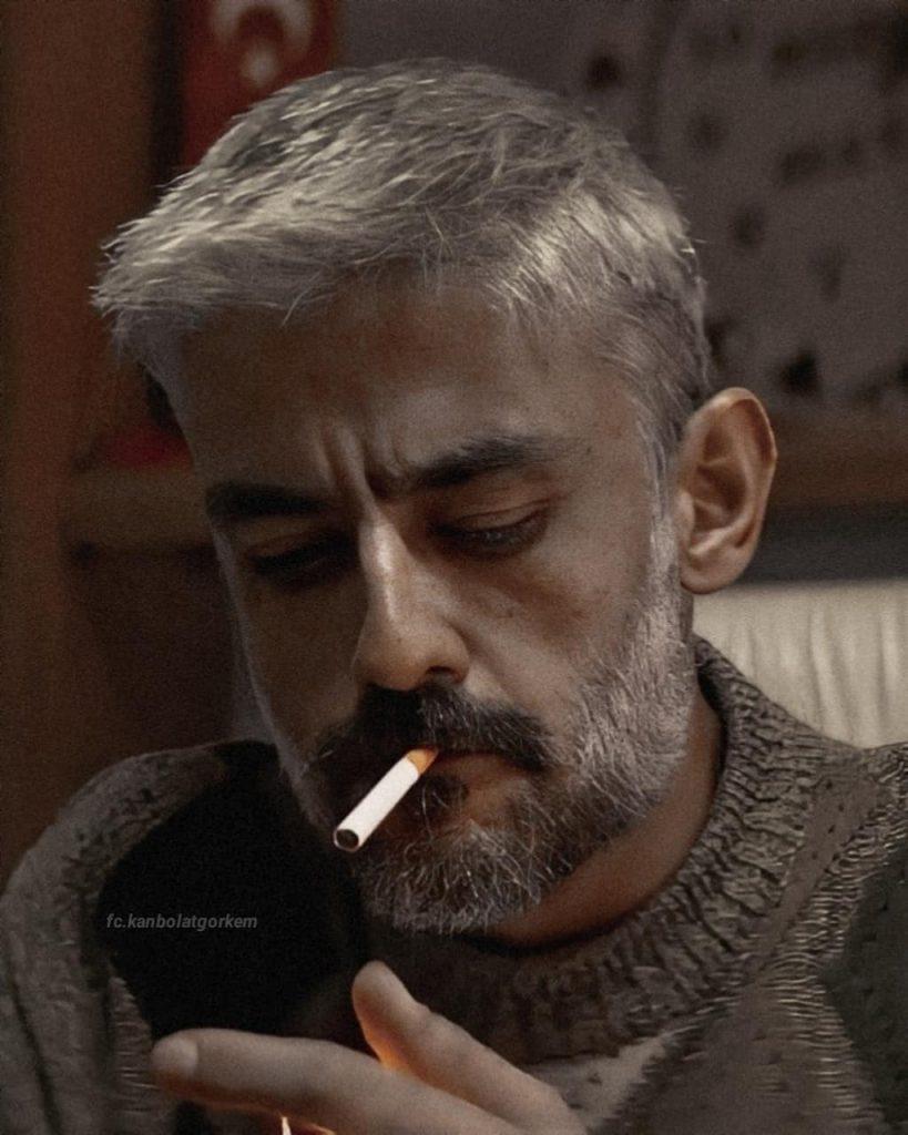 Kurulus: Osman Cast In Real Life