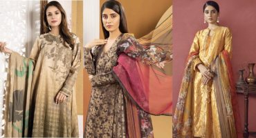 Limelight Winter Collection 2020-Pictures And Prices
