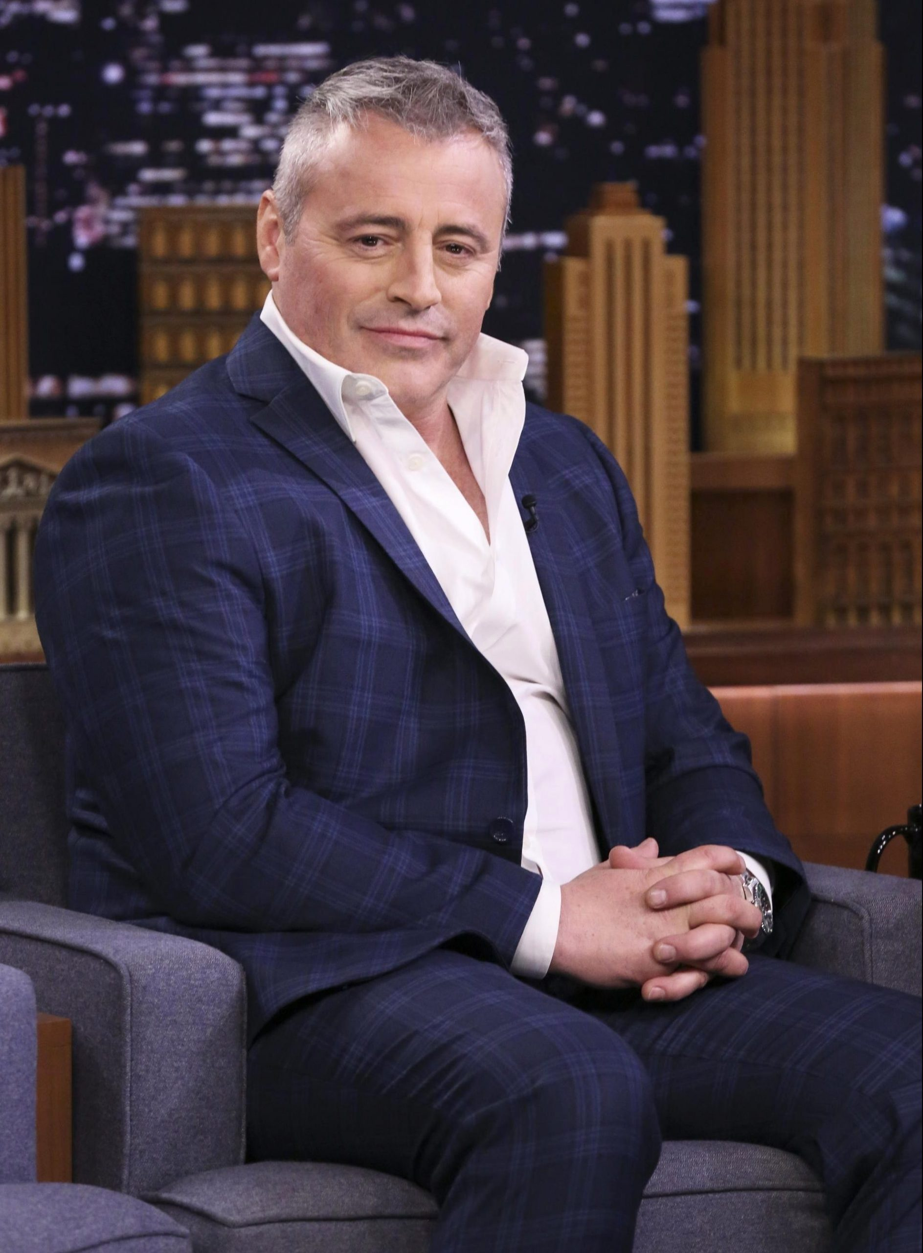 Friends Cast In Real Life 2020