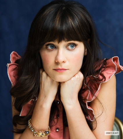 New Girl Cast In Real Life