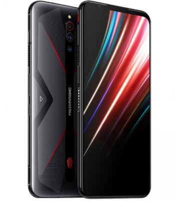 Nubia-Red-Magic-5G-price-in-pakistan