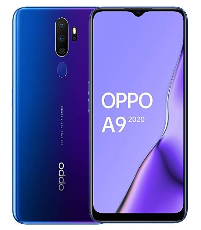 oppo-A9-price-in-pakistan-and-specs