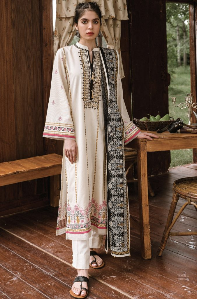 Orient Winter Collection 2020-Pictures And Prices