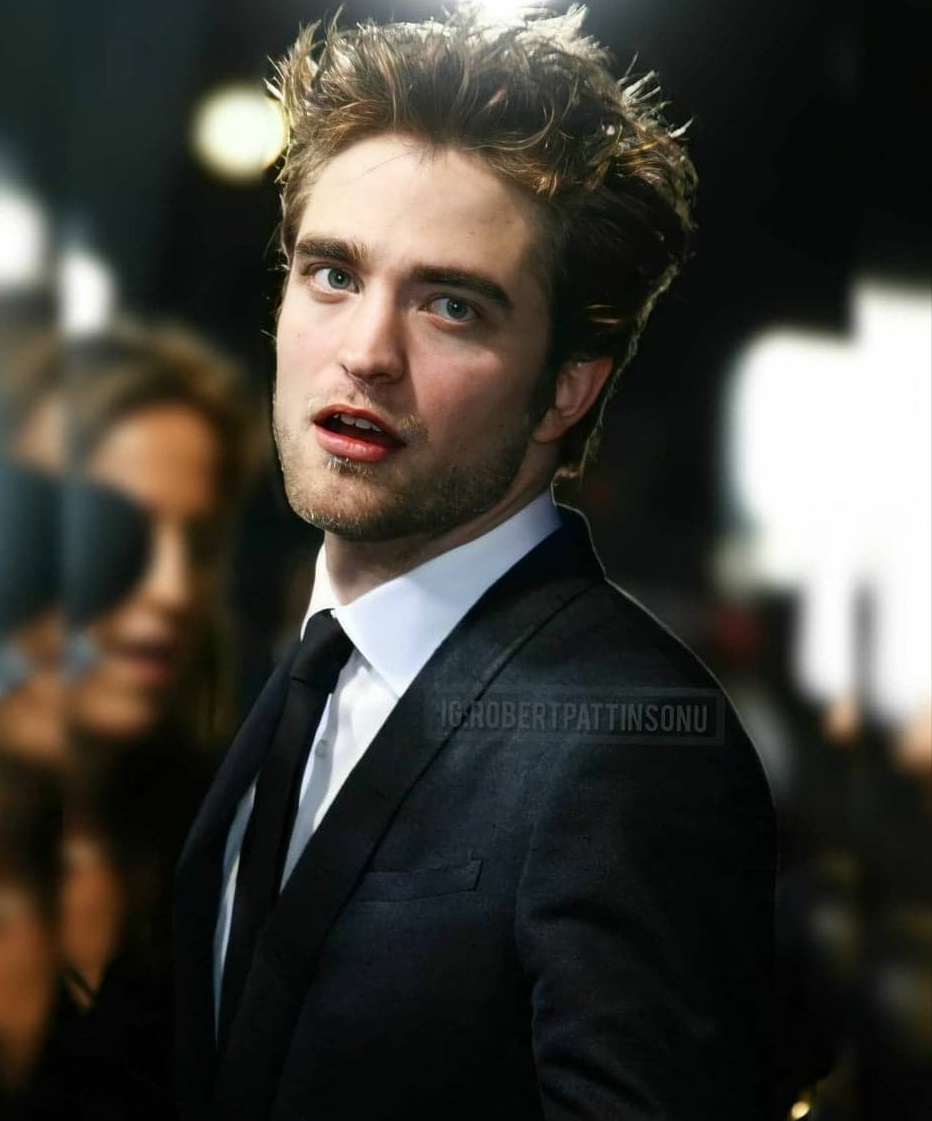 The Twilight Saga Cast In Real Life 2020