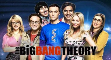 The Big Bang Theory Cast In Real Life 2020