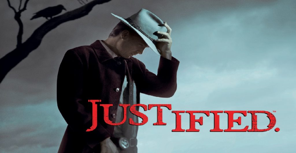 Justified Cast in Real Life 2020