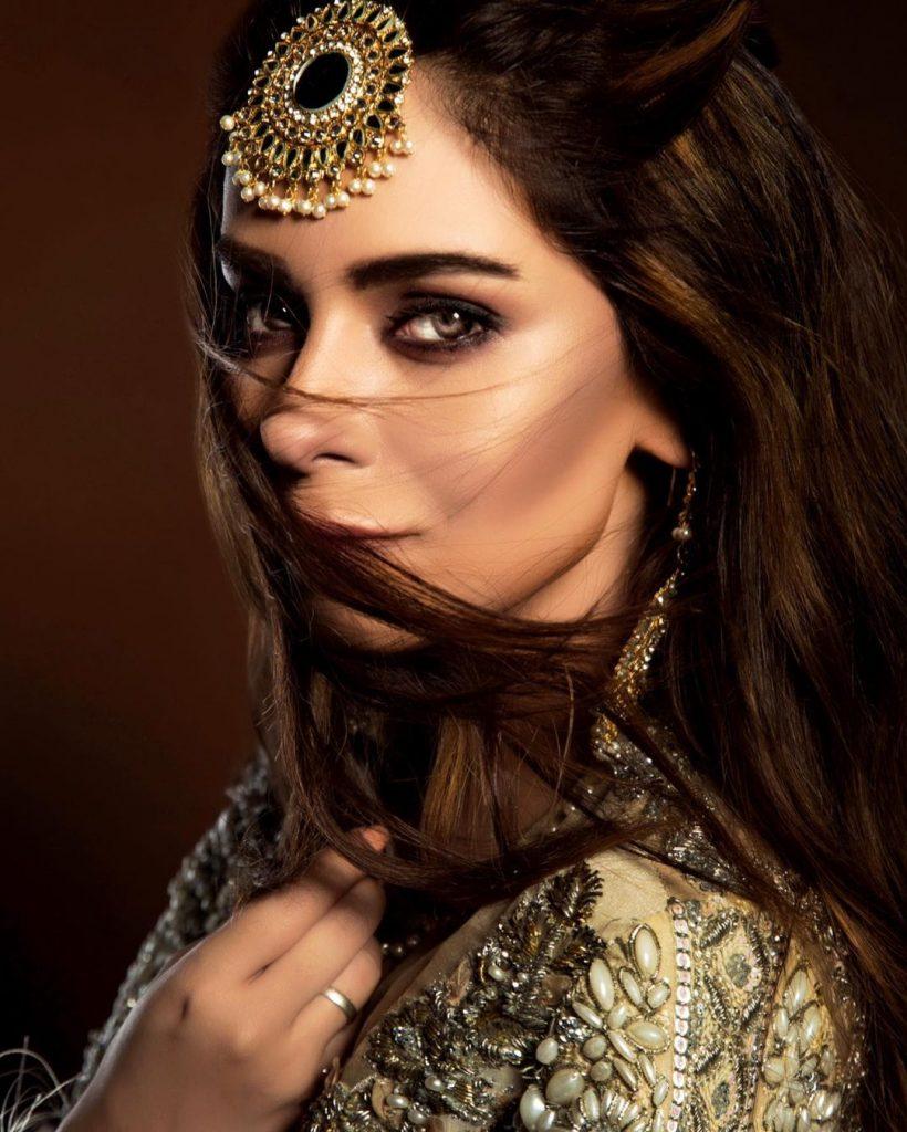 Wedding Song By Telenor Featuring Amar Khan