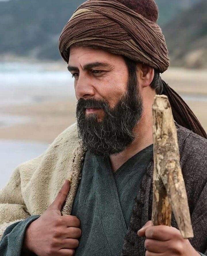 Yunus Emre To Air On PTV