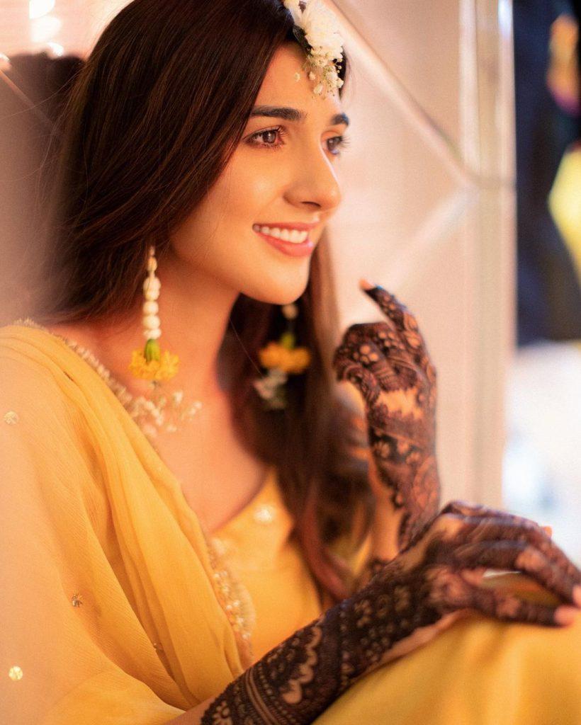Actress Rabab Hashim Mayoun Pictures