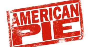 American Pie Cast In Real Life