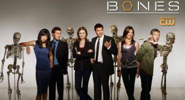 Bones Cast In Real Life