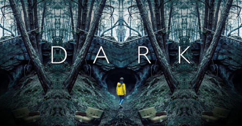Dark Cast In Real Life 2020
