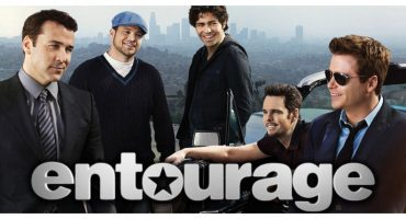 Entourage Cast in Real Life 2020