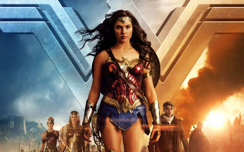 Batman V Superman: Dawn of Justice Cast In Real Life