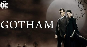 Gotham Cast In Real Life 2020