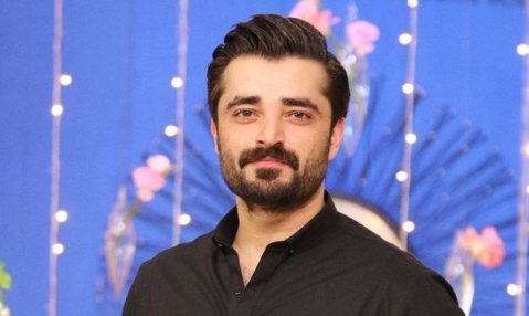 Hamza Ali Abbasi Is Being Criticized For His Latest Statement