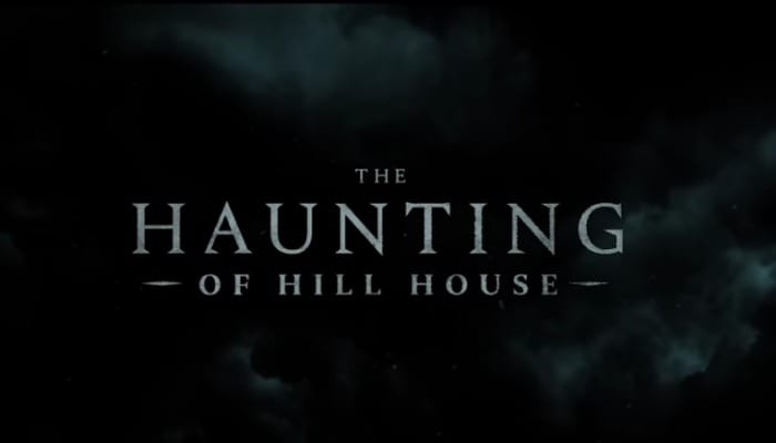 The Haunting of Hill House Cast In Real Life
