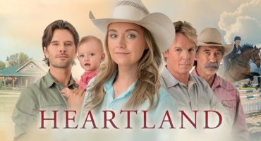 Heartland Cast In Real Life 2020